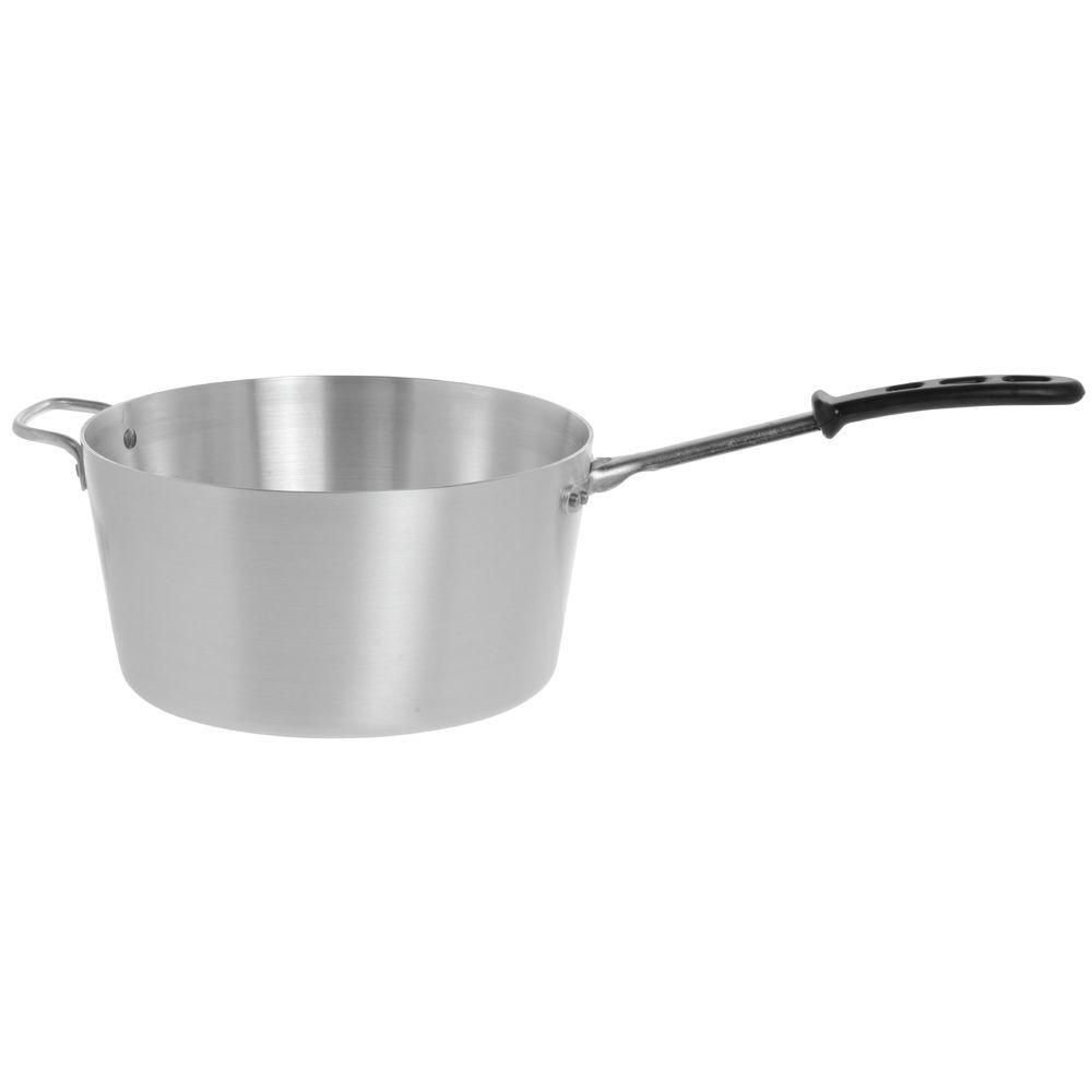Vollrath Cookware
