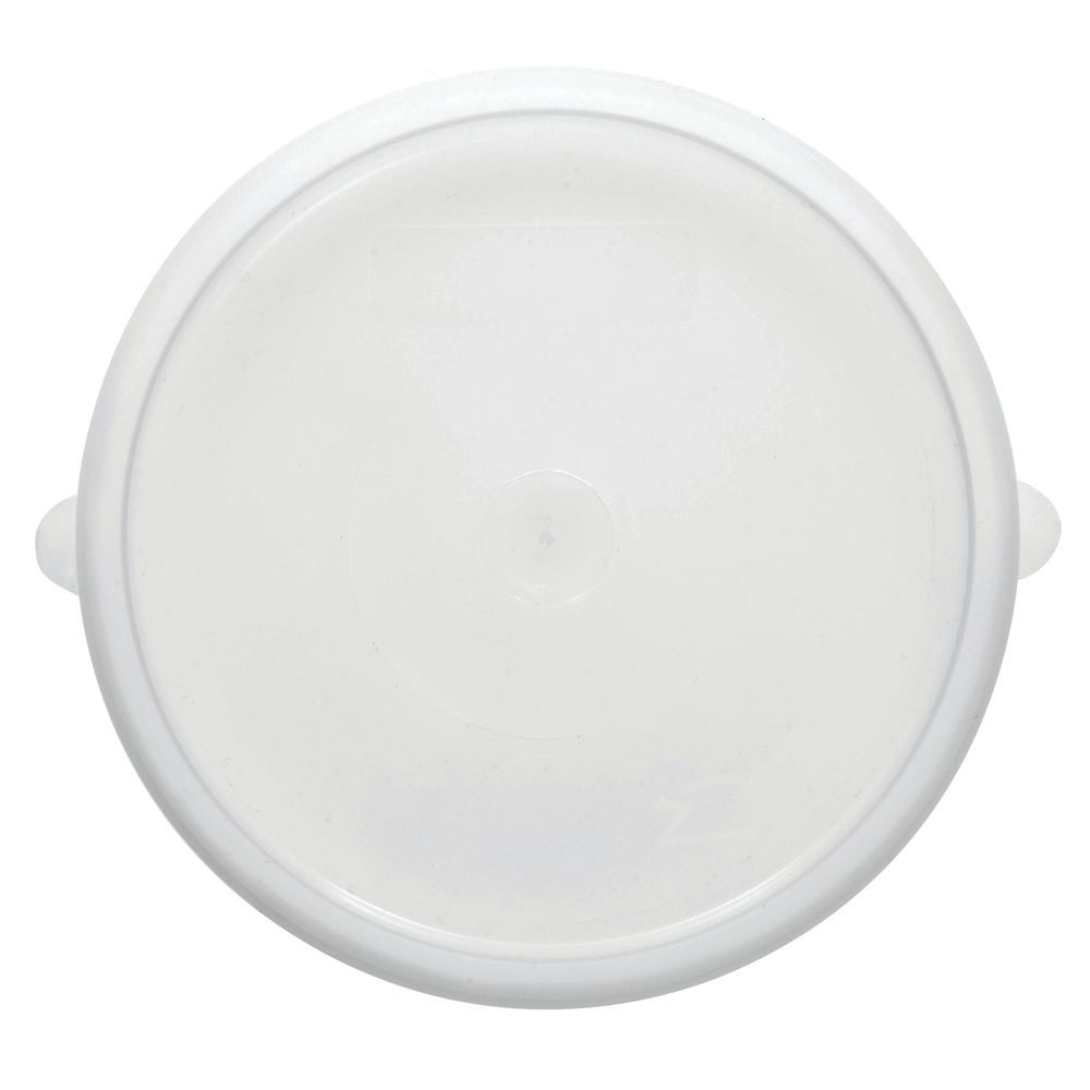 LID, REPLACEMENT FOR 1.5/2.7QT CROCKS