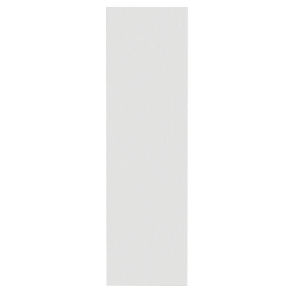 """Plain White Napkin Band 4 1/2""""L x 1 1/2""""W 2500/PK"""