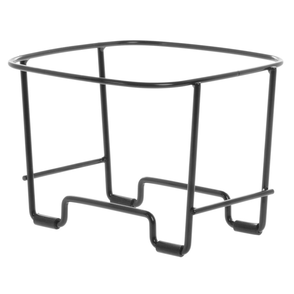 STAND, COUNTER, FOR KLEEN-PAIL, ITEM 25203