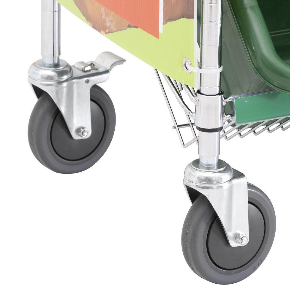 malla de carga para equipaje caravana 36 x 18 cm etc revista cami/ón maletero Rhombus Net T4 T5 T6 furgoneta Jutta Red el/ástica para organizar el coche