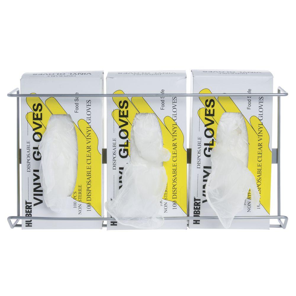 HOLDER, WIRE DISP GLOVE BOX, +3 MEDBX GLOV