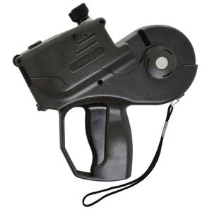 PRICING GUN, MONARCH 1152/01