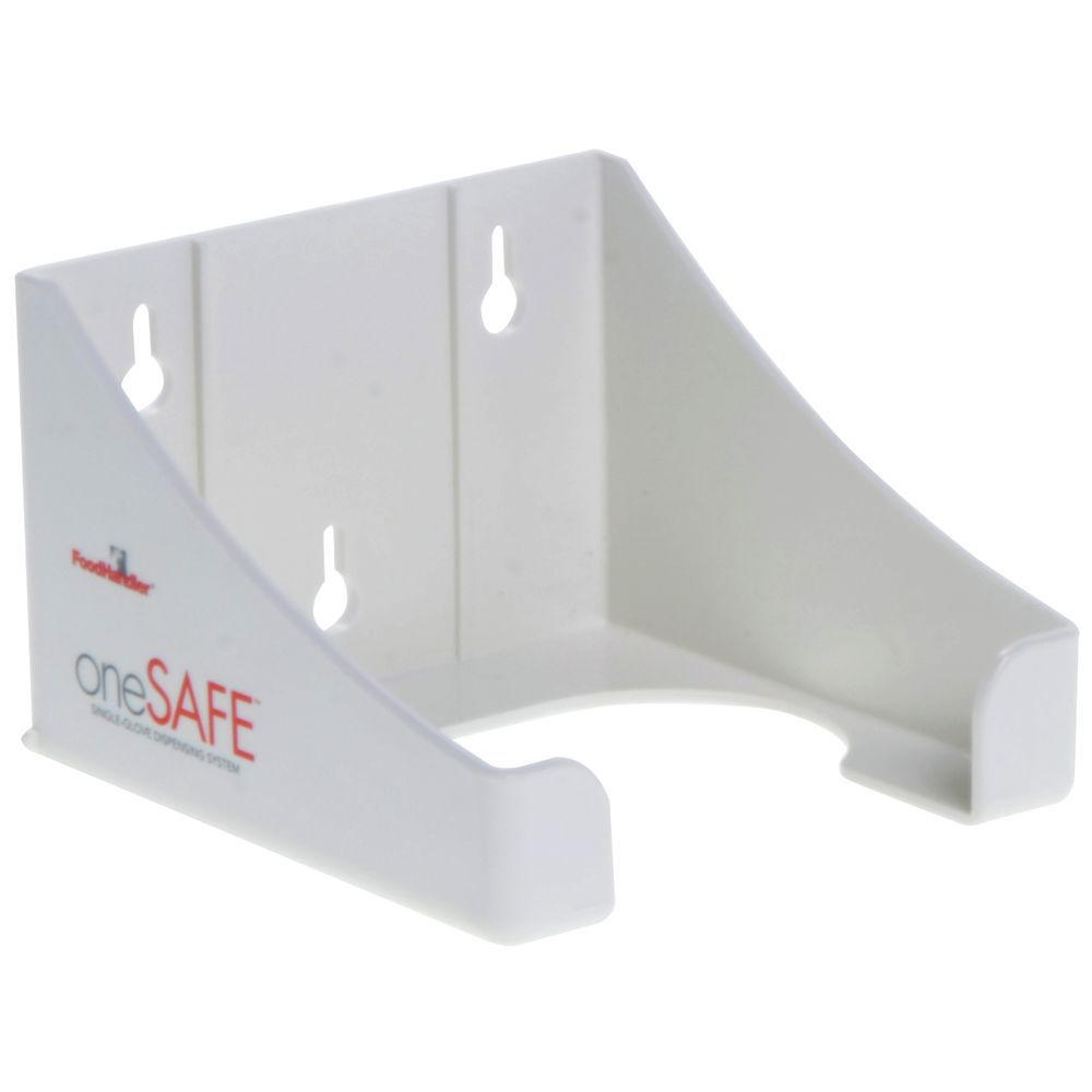 RACK, ONE SAFE, SINGLE