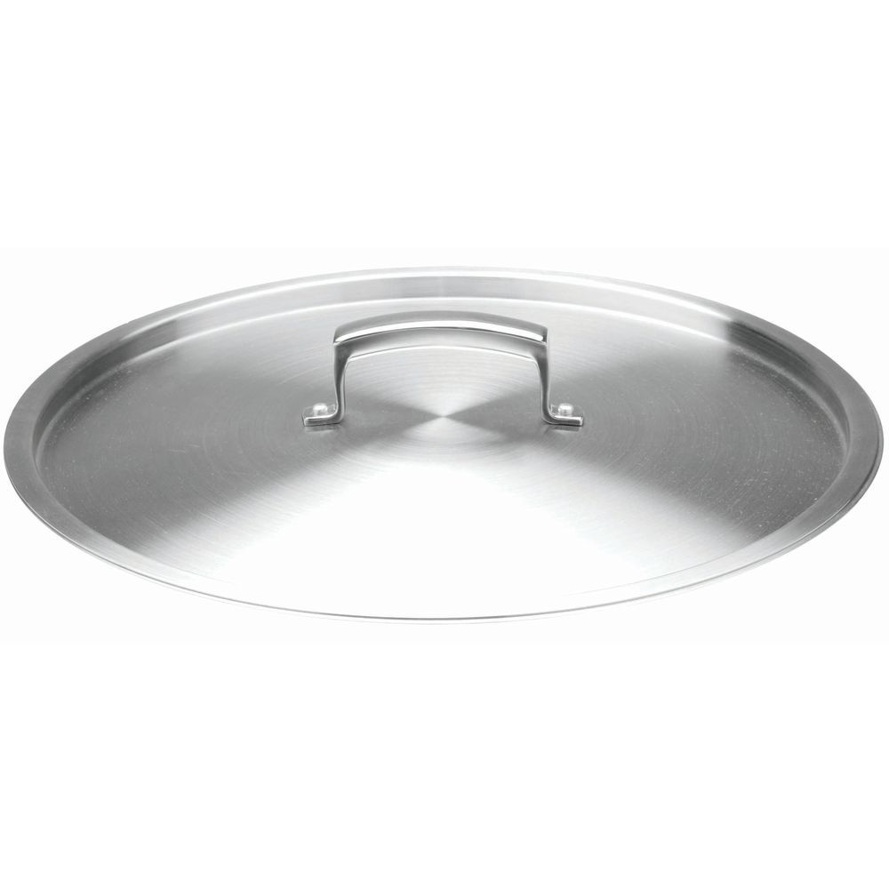COVER FOR 2 QT SAUCE PAN