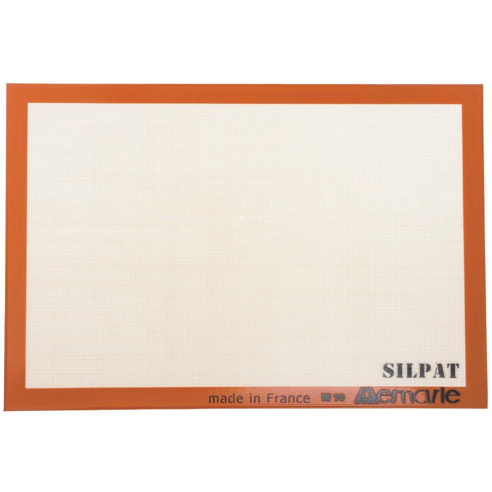 SILPAT, BAKING SHEET, 16.5X24 FULL SIZE