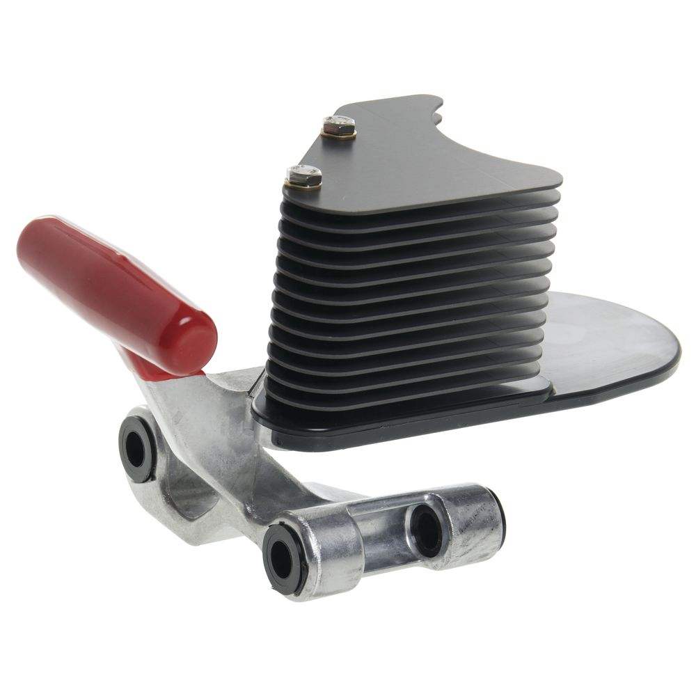 """Vollrath Redco Insta Tomato Slicer Pusher Head Assembly 1/4"""""""