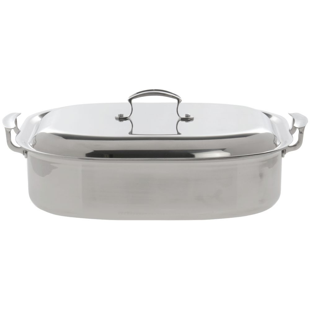 Attractive French Pan by Vollrath