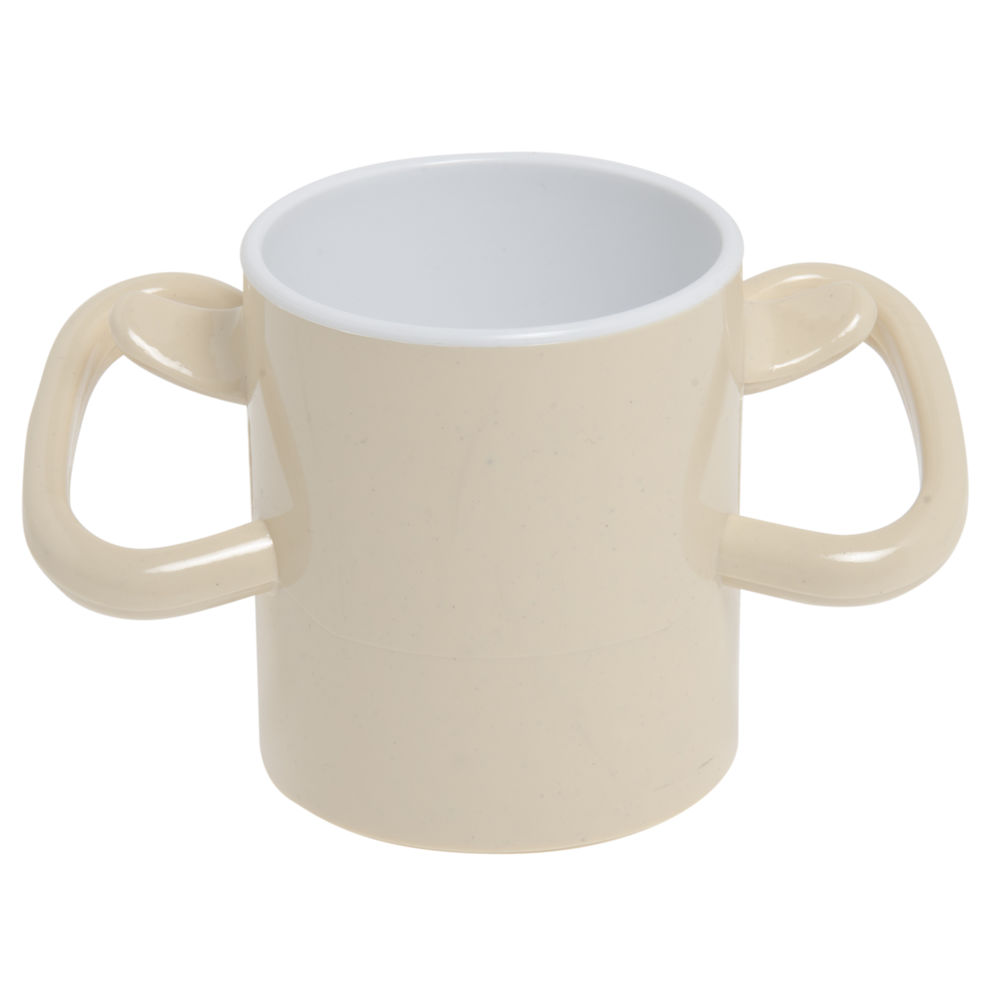 CUP, W/OUT LID, THUMBS-UP