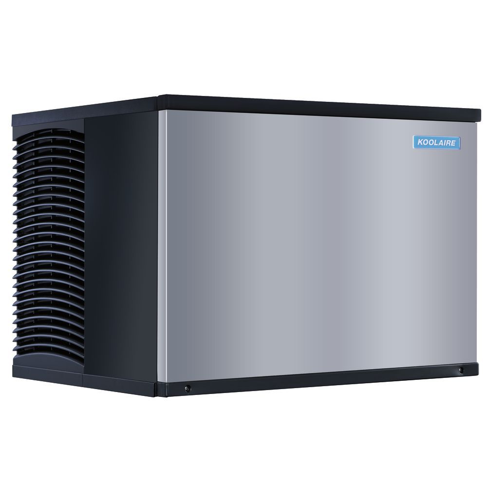 HALF CUBE 450# ICE MACHINE