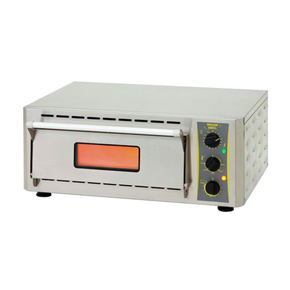 vorstellung waring pizza single deck oven bekanntschaft lektion 1.  Waring - WPO500 - Single Deck Electric Countertop Oven - Sears. Waring - WPO500 - Single Deck Electric Countertop Oven - Sears.
