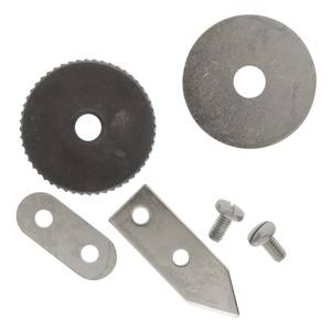 KIT, #1 REPLACEMENT PARTS FOR 96432