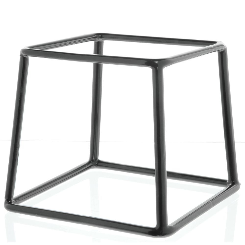 """6"""" High Product Display Risers"""