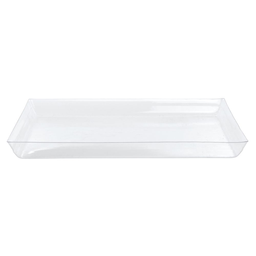 LINER, PLASTIC, RECT, FOR 96558