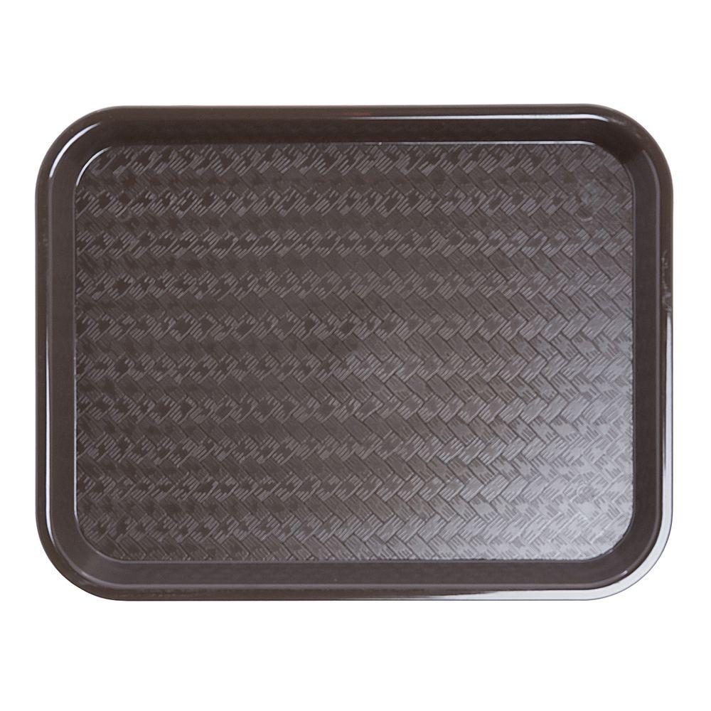 0d475f1e734 Dickies® Black Poly Cotton Women s Ultimate Server Cargo Pants - Size 10