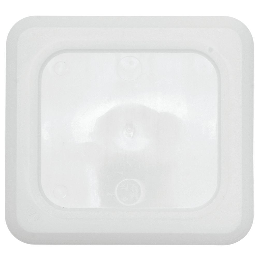 COVER, SEAL, 1/6 SIZE