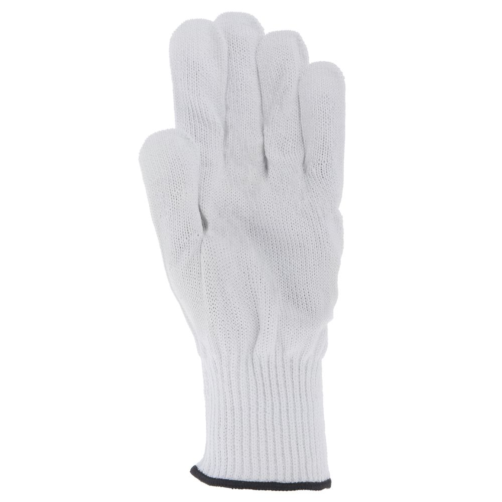 Victorinox Ultimateshield White Polyester Cut Resistant Glove - Extra Large