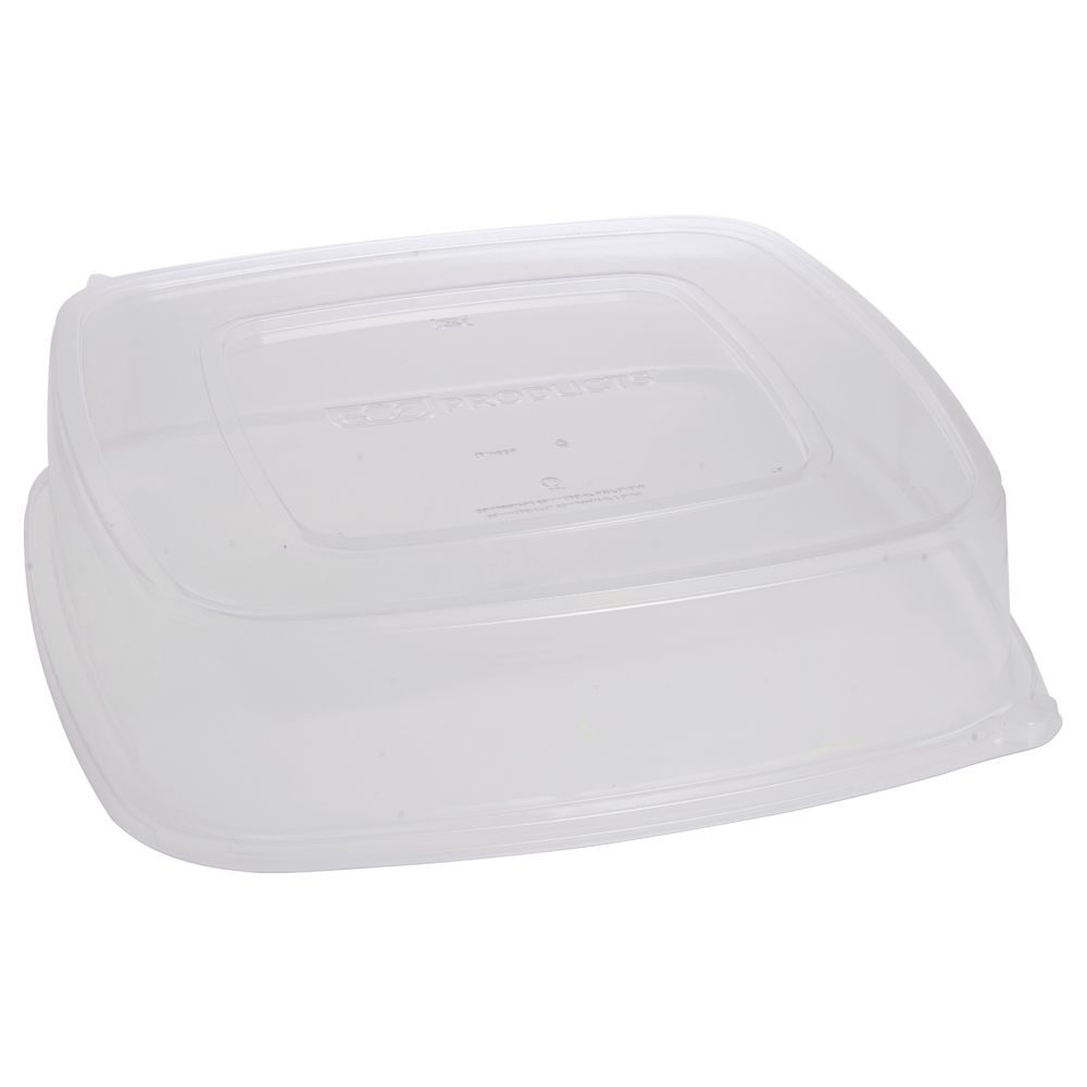 LID FOR 16 X 16 TRAY