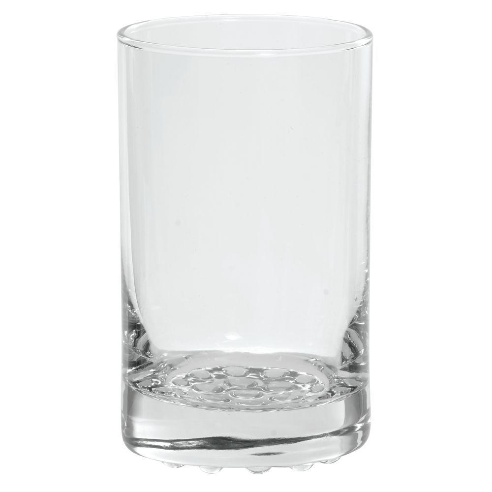 GLASS, NOB HILL, OLD FASHIONED, 10.25 OZ