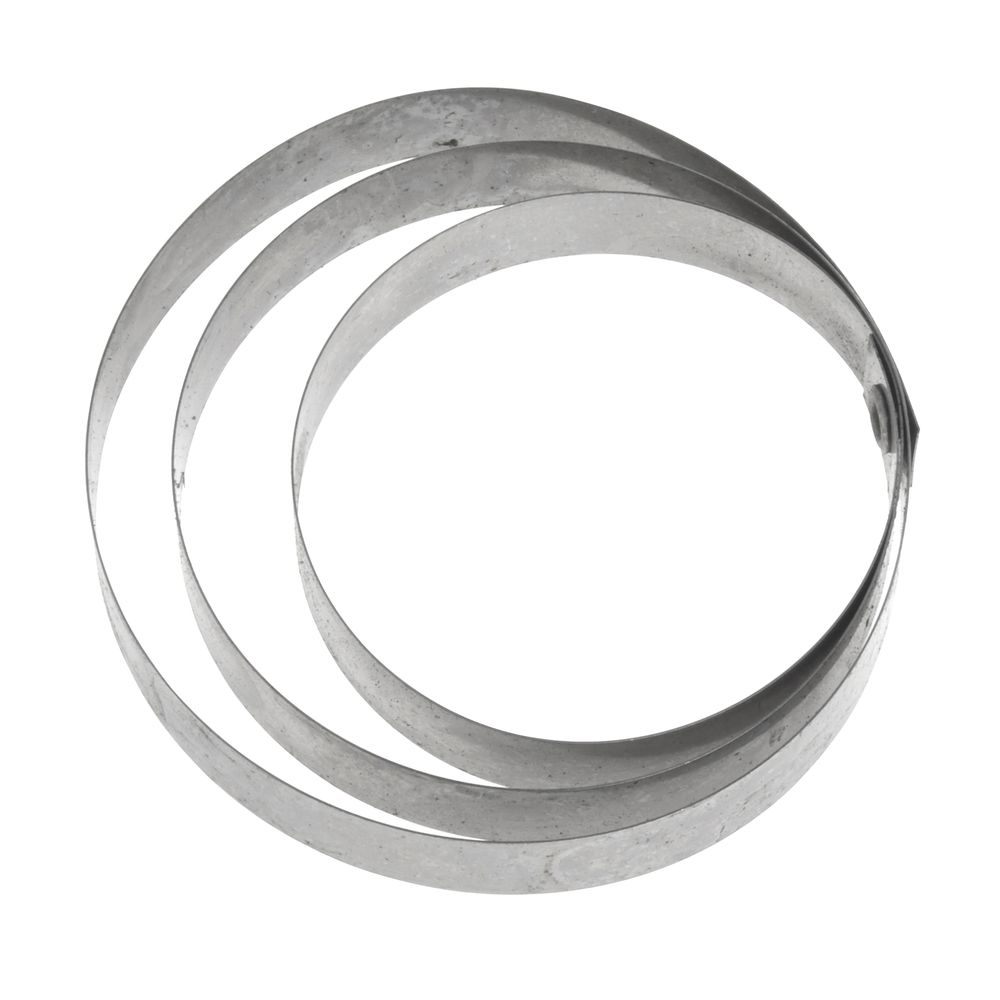 ROUND REFILL FOR 95547 BDS S/S