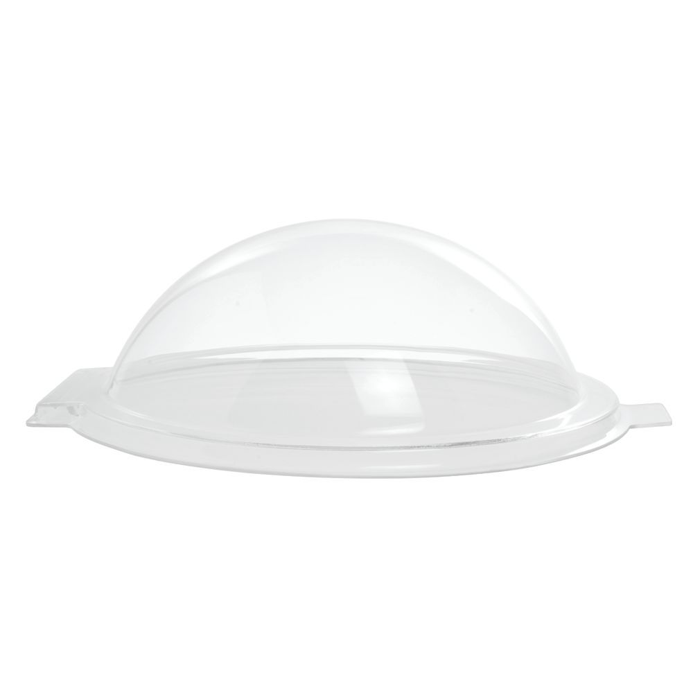 "DOME, FOR 16"" SAMPLERS #64650 + #88619"