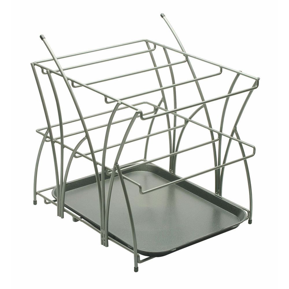ARCtistic Coffee Cup Rack 3-Tier