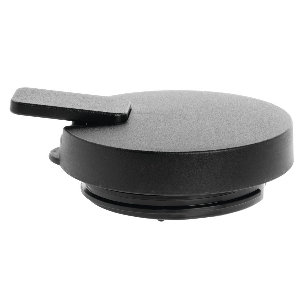 LID, REPLACEMENT, DECANTERS W/BASE