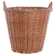 "NATURAL BASKET 18""DIAX15""DEEP"