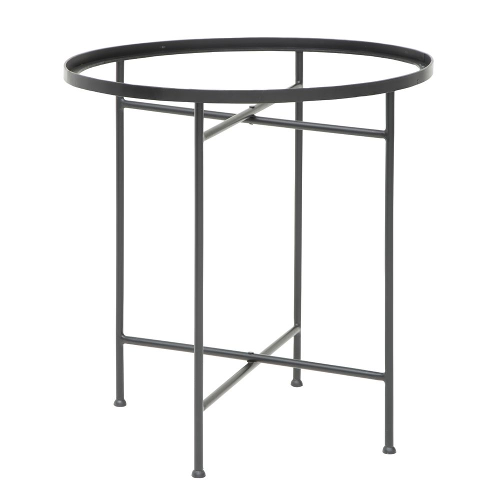STAND, FOR OVAL GALVANIZED TUB