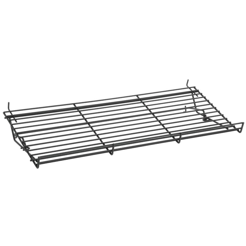 SHELF, ADJUSTABLE WIRE, FOR RACK# 77857