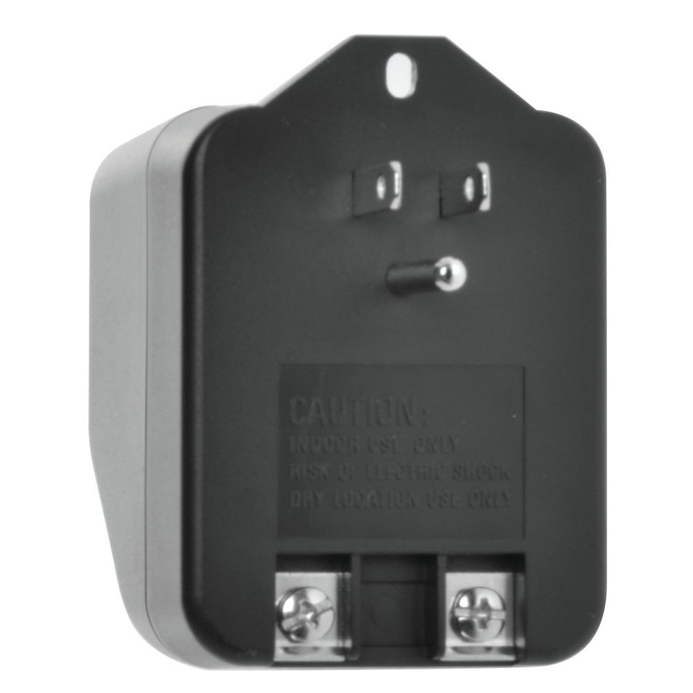 Outlet Also 208 Volt Single Phase Wiring Diagram On Single Outlet