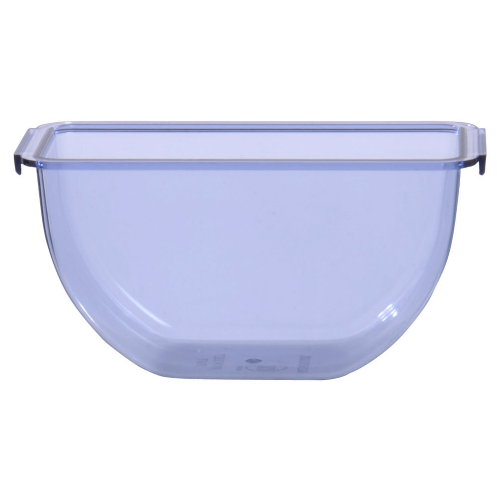 TRAY, INSERT, 1 PINT, CHILLABLE FOR DOME