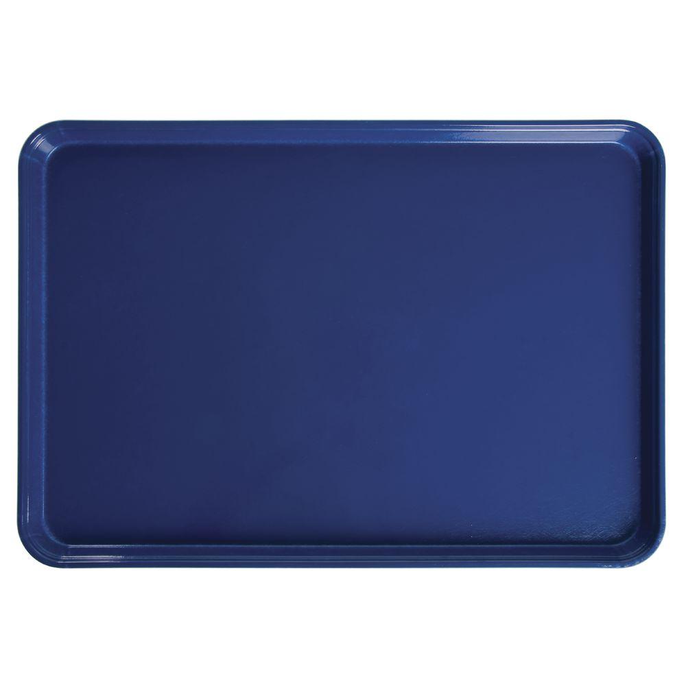 CAMTRAY, 26 X 18, AMAZON BLUE