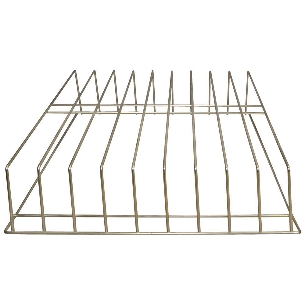 RACK, WIRE CRADLE FOR BASES FOR 47241