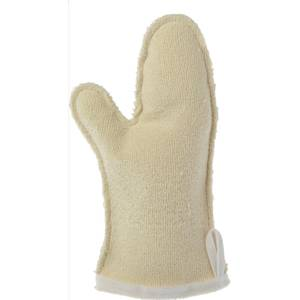 """LINER, 15"""" CONVENTIONAL MITT REPLACEMENT"""