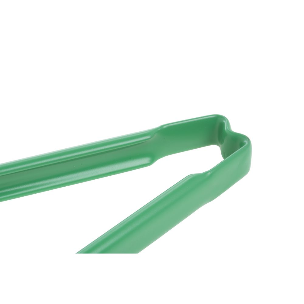 "TONG, 1 PC UTILITY 16"", GREEN"