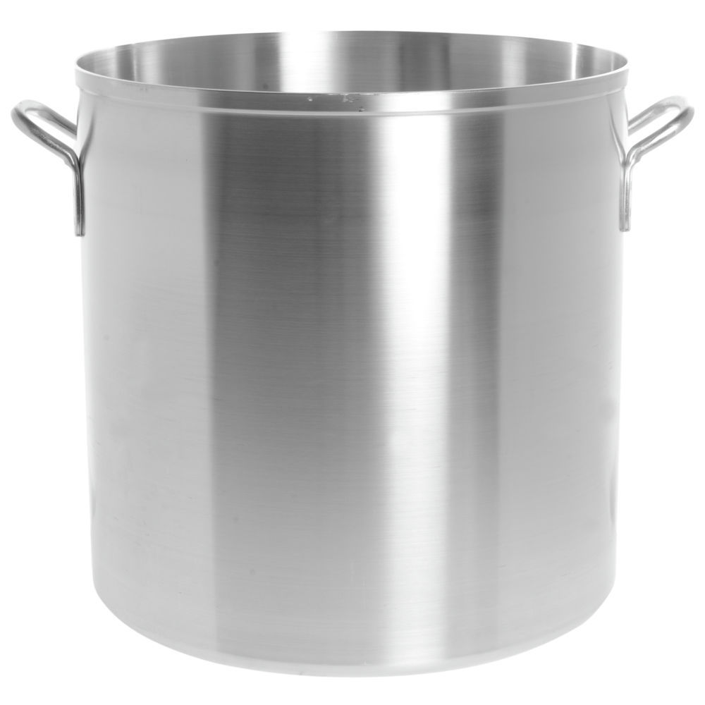 Vollrath 80 Qt. Stock Pot