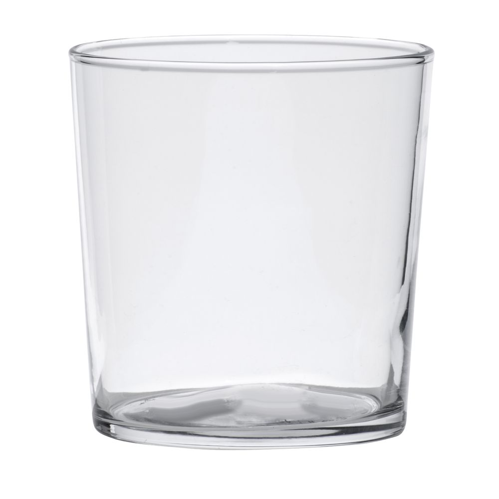 Arcoroc Essentials 12 1/2 oz Pinta Double Old Fashioned Glass by Arc Cardinal  sc 1 st  Hubert.com & Arcoroc Essentials 12 1/2 oz Pinta Double Old Fashioned Glass by Arc ...