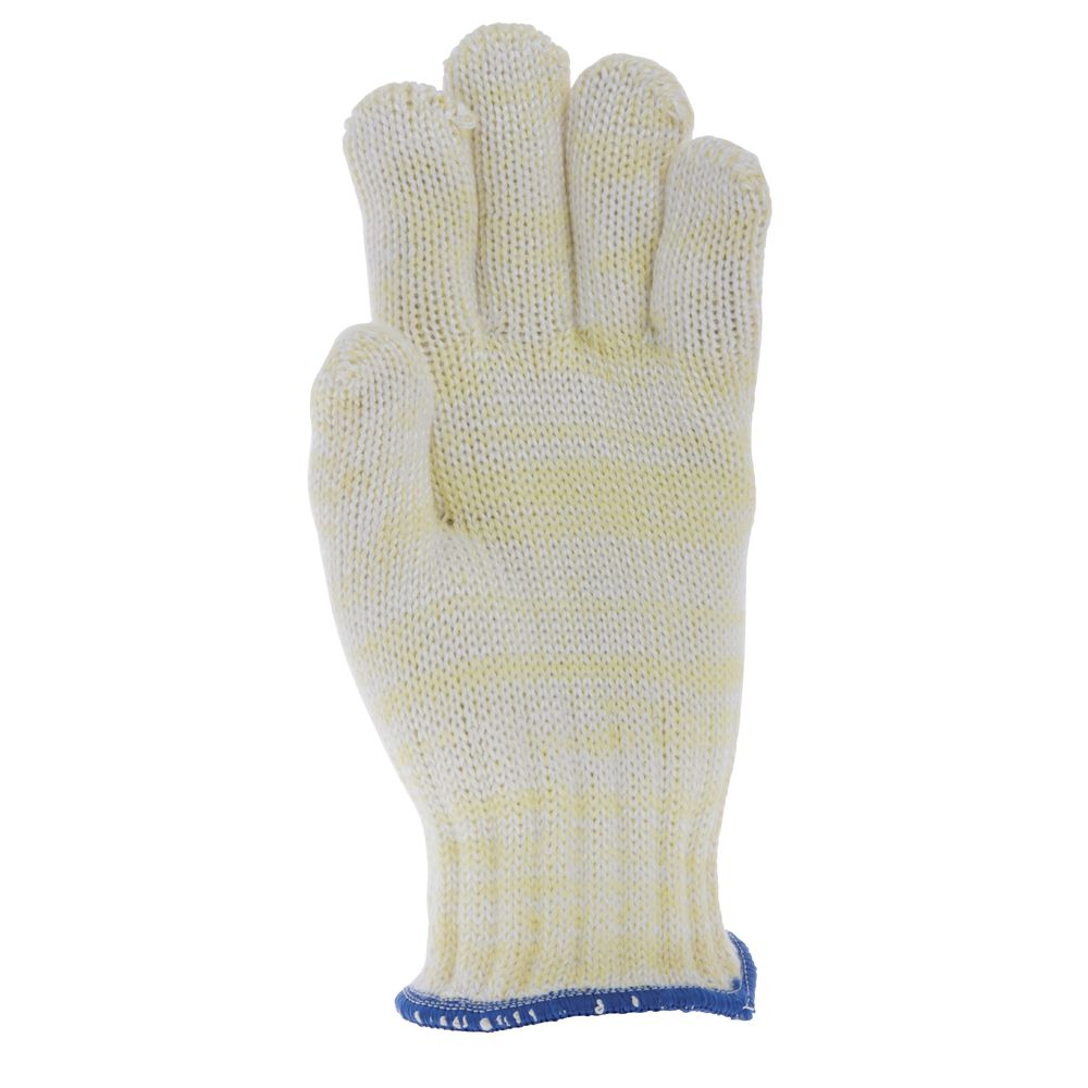 Jomac Kevlar®High Heat Oven Gloves Medium