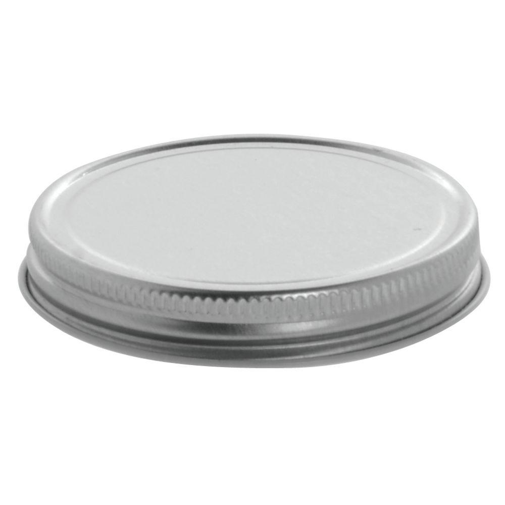 LID, JAR, FITS 40716