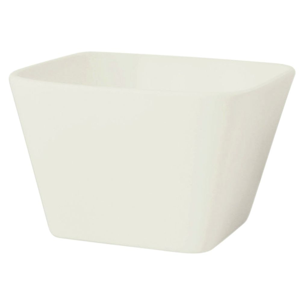 CO BOWL, SQUARE, EURO, 24 OZ