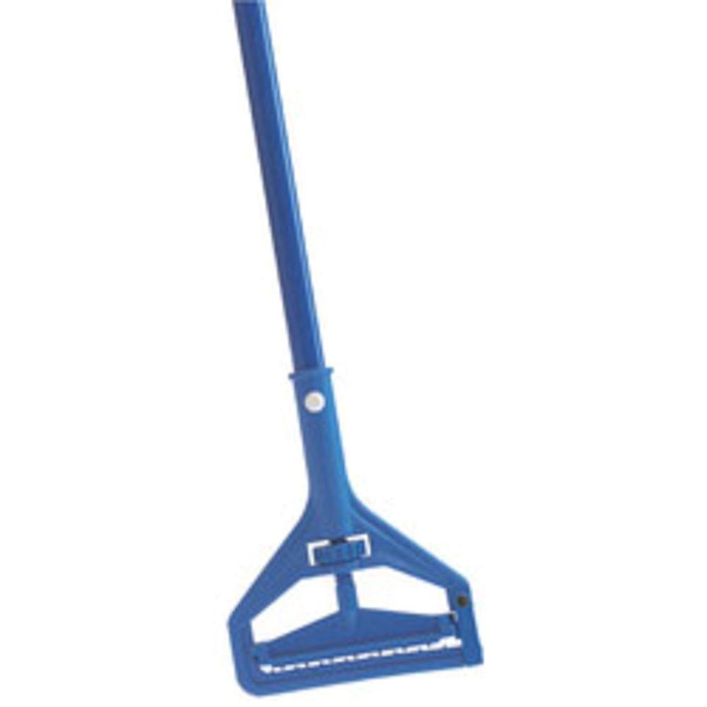 Carlisle Quick Change Mop Handle 60 1 D