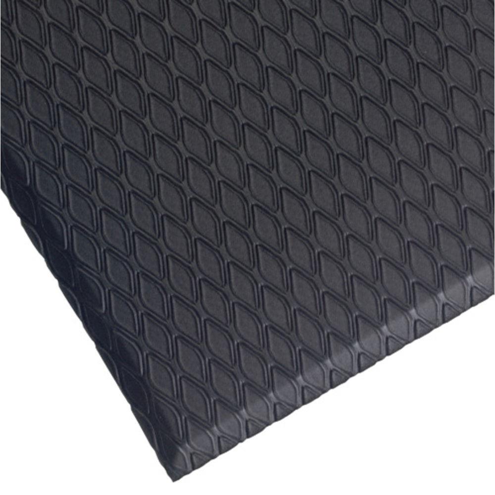 Anti fatigue floor mat best gravity phone holder