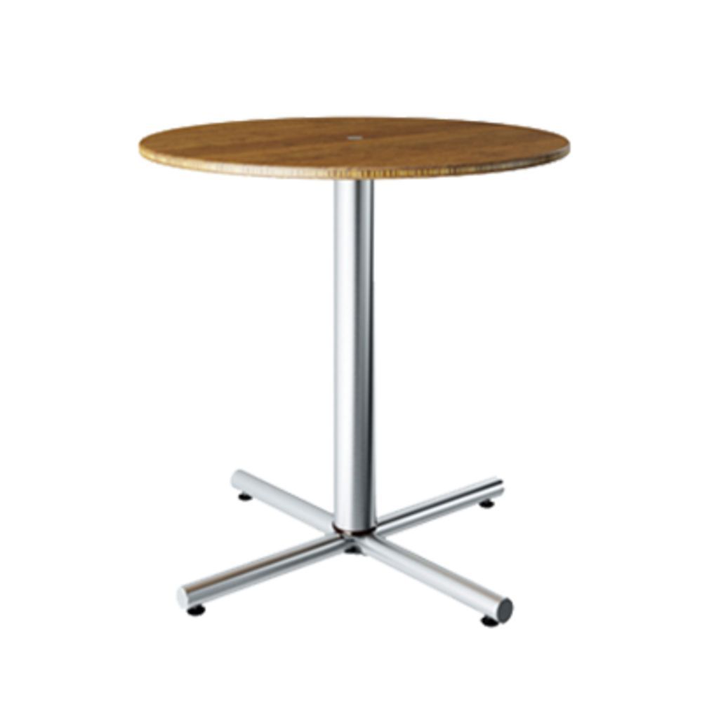 30 Round Table 29 Height