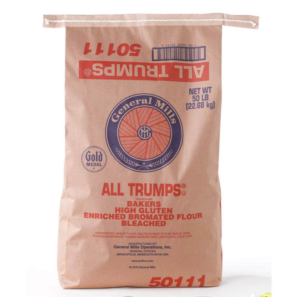 gold medal flour - 1000×1000