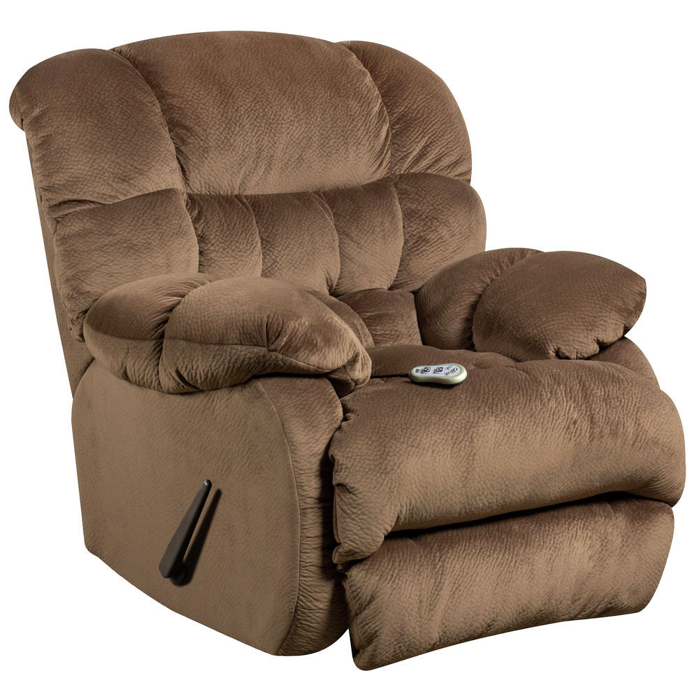 Flash Furniture Contemporary Breathable Comfort Padre