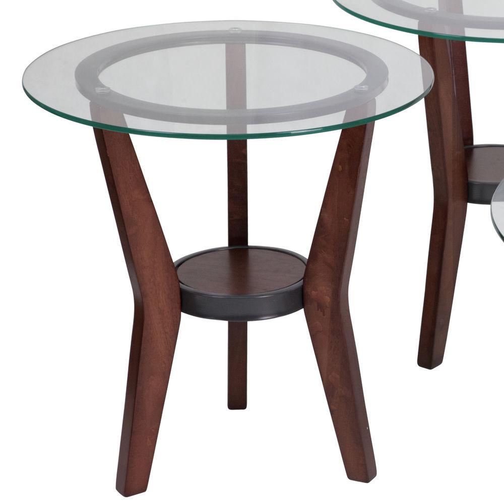 Flash Furniture Signature Design By Ashley Birstrom 3