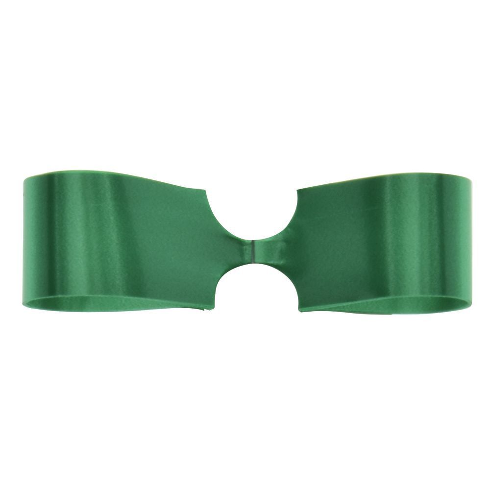 Emerald Gift Bows