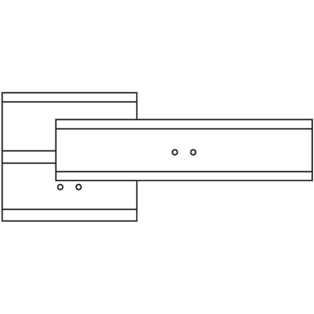 NAME BADGE, OVAL, PINE/WHITE, 1-LINE W/PIN