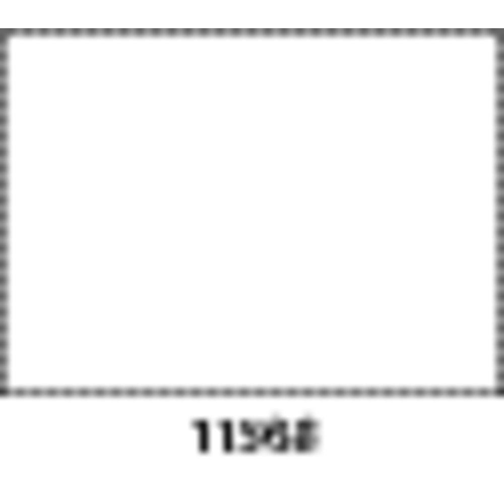 Garvey 22-66 Price Gun Labels Plain White